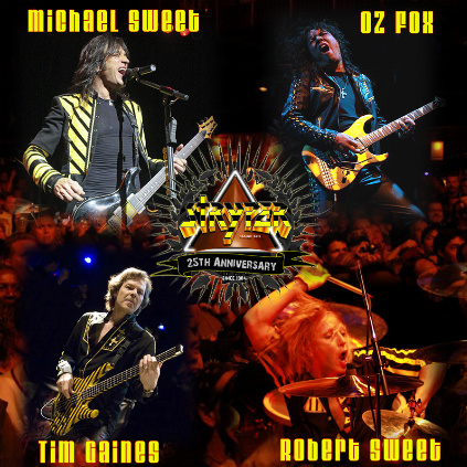 stryper_to_perform_on_national_television_show_daytime_on_tuesday_oct._27