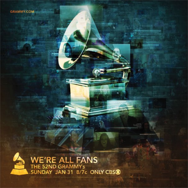 the_52nd_grammys_awards_2010_sunday_january_31st_8pm_7pm_central_cbs_fusemix_grammy_ winners