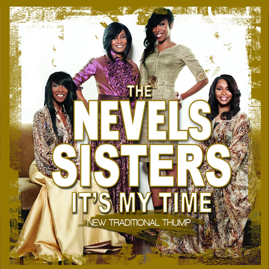 the_nevels_sisters