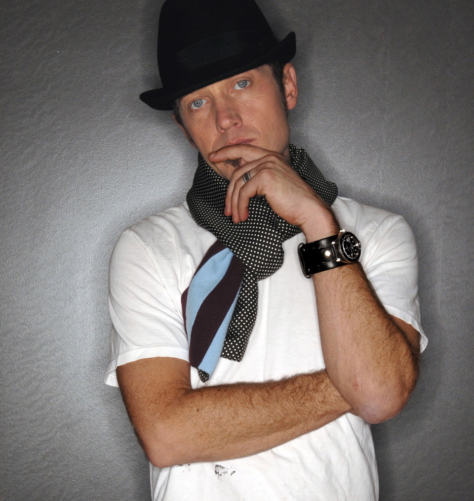 tobymac_city_on_our_knees_fusemix