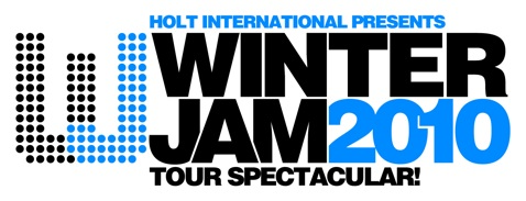winter_jam_2010_tour_spectacular_features_third_day_newsboys_newsong_tenth_avenue_northfireflight_and_speaker_tony_nolanfusemix
