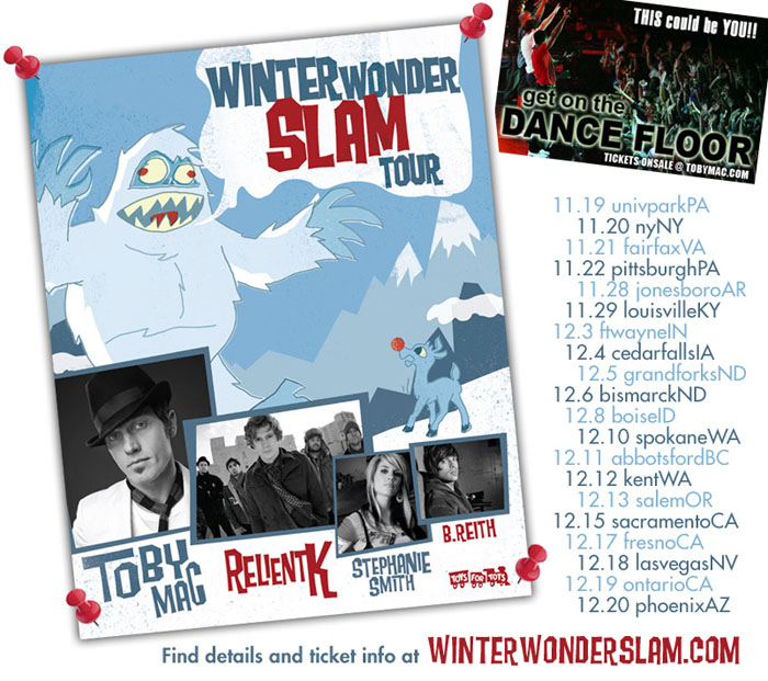 winter_wounder_slam_tour_toby_mac_relient_k_stephanie_smith_breith_fusemix_toys_for_tots